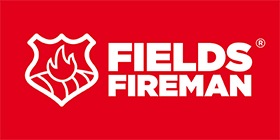 Fields Fireman brend