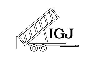 IGJ-logo