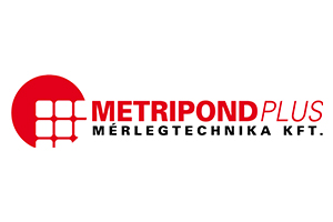 Metripond-logo