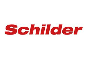 Schilder-logo