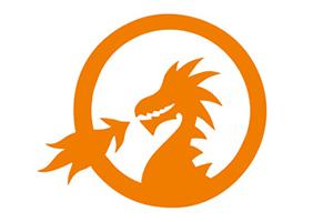 fog-dragon-logo